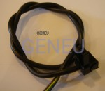 Kabel do transformatora   EBI 4 630 mm